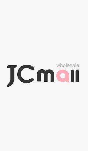 JC mall