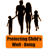 FREE Child Protection Guide
