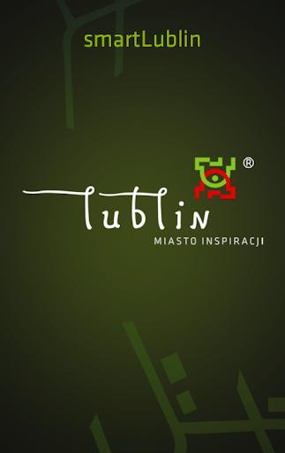 Smart Lublin