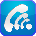 WiCall Business - HQ Call icon