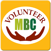 Volunteer MBC
