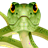 ClassicSnake icon