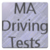 Massachusetts Driving Test MA
