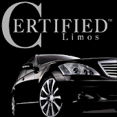 Certified Limos