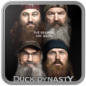 Duck Dynasty Ringtones