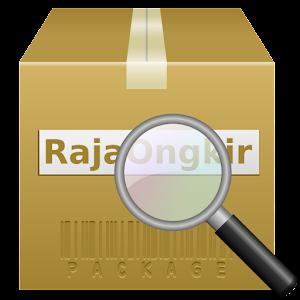 RajaOngkir - Ongkos Kirim for PC