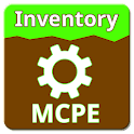PocketInve (Inventory editor) icon