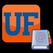 UF Phonebook