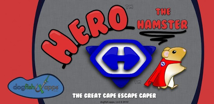 Hero the Hamster apk