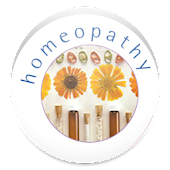 Homeopathy Medicine in Tamil