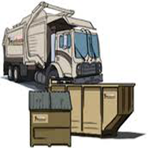 Demolition Waste Calculator Android Apps On Google Play