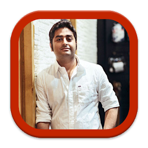 Arijit Singh All Latest Songs APK