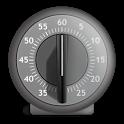 Event Countdown Pro icon