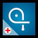 OpenTok Connectivity Doctor icon
