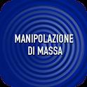 Manipolazione di Massa logo