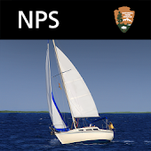 NPS Chesapeake Explorer