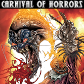 THE CARNIVAL OF HORRORS