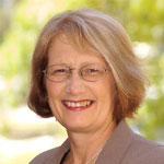 Anne Leversha