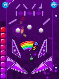 Bizzy Bubbles Screenshot 11