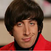 Howard Wolowitz Quotes