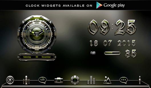 ★ Next Launcher ★,بوابة 2013 eYwHpkGBNM3ocjxmJlW-