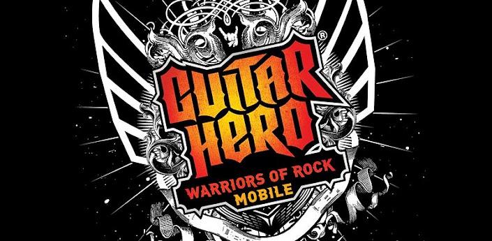 GUITAR HERO™ 6
