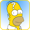 Homer Dice icon