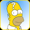 Homer Dice icon