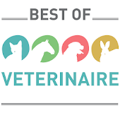 BEST OF VETERINAIRE
