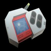 PokeRadar Mobile