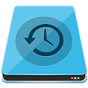 MobileBackup: SMS & Contact