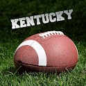 Schedule Kentucky Football icon