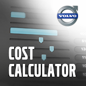Volvo Trucks Total Cost Calcul