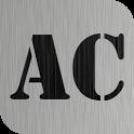 AcerCalc Lite icon