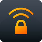 SecureLine VPN  Apk