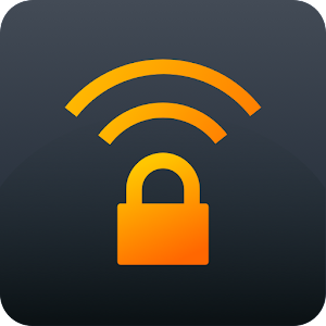 Загрузить взломанную полную программу SecureLine VPN apk на