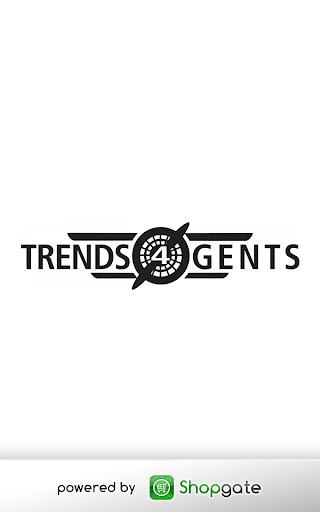 trends4gents