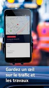 [ANDROID - SOFT : HERE MAPS] Le GPS de Nokia disponible pour tous [Gratuit][19/03/2015] EZao5PNbG_E7JgSecFvZFXxZBNdwCkgevK4QwHAV6BxwtZiszg9oFFBx217pkwAewg=h310