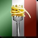 Home Recipe Italiano Pasta icon