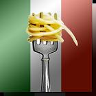意大利面 icon