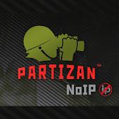 Partizan CCTV