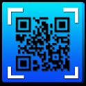 Insta QR Barcode Scan icon