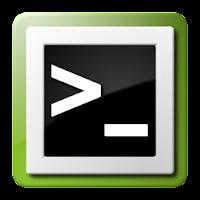 Telnet / SSH Simple Client 1.2.0