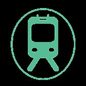 Zug und Bahn Erstattung
