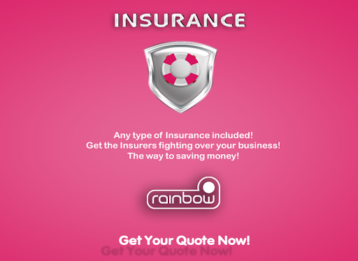 Insurance Quotes Apk