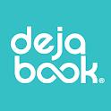 Dejabook icon
