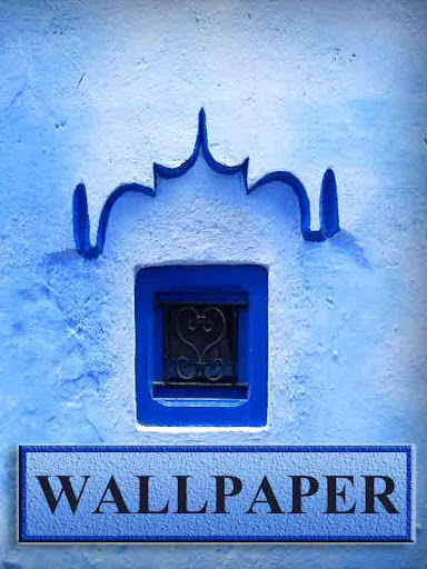 Morocco HD Wallpapers