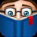 Books & Writing Amino icon