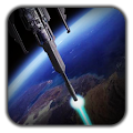 Download LOIC - Low Orbit Ion Cannon APK on PC