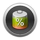 Battery Usage Statistics(Lite) icon